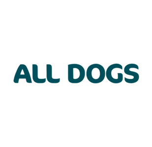 All Dogs - All Puppies